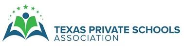 Texas Private Schools Association